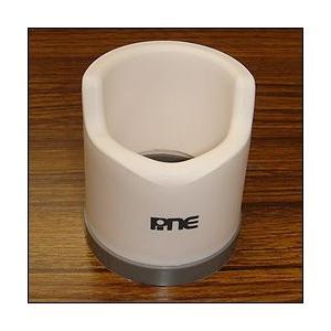 丸型 データー印用BOX(ケース) 大 マットサイズ:39mm丸 高70×外径63mm丸|taiyotomah