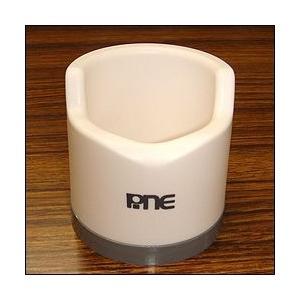 丸型 データー印用BOX(ケース) 特大 マットサイズ:47mm丸 高72×外径71mm丸|taiyotomah