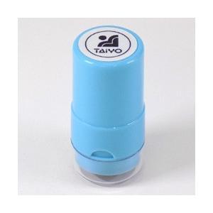 既成別製浸透印 19mm丸(50個)PO/50個以上のお得なオーダー商品|taiyotomah