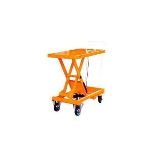 テーブルリフト BS-25(耐荷重250kg)リフター テーブルリフター 昇降機 ナンシン (返品不可 個人宅配送不可) taiyousetubi
