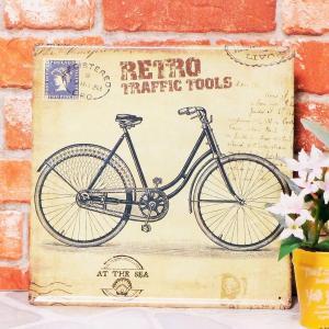 〜白い壁紙・クロスに彩りを〜  自転車 ママチャリ ロードバイク クロスバイク ベル スタンド ...