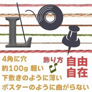 ブリキ看板k ハーレーダビッドソン 青ロゴ ポスター インテリア エンブレム|taiyozakka|08