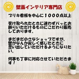 ブリキ看板k ハーレーダビッドソン 青ロゴ ポスター インテリア エンブレム|taiyozakka|09