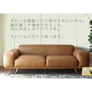 ブリキ看板k ハーレーダビッドソン 青ロゴ ポスター インテリア エンブレム|taiyozakka|12