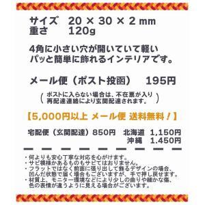ブリキ看板k ハーレーダビッドソン 青ロゴ ポスター インテリア エンブレム|taiyozakka|07