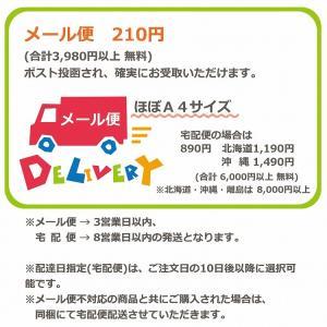 ブリキ看板k ビートルズ アビーロードv グッズ CDアルバム ポスター 写真 taiyozakka 06