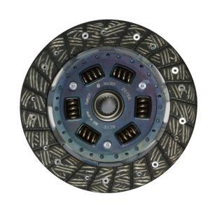 【製品仕様】 ・クラッチディスクディスク厚:7.2mm ・適合クラッチカバー品番:4FG36-A10...