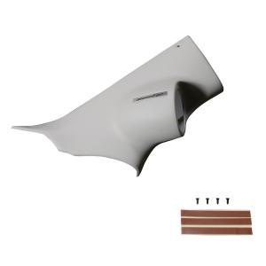 スイフトスポーツ[ZC33S] / スイフト[ZC13S]用 メーターフード【モンスタースポーツ  ピラーメーターフード φ60】 tajimastore