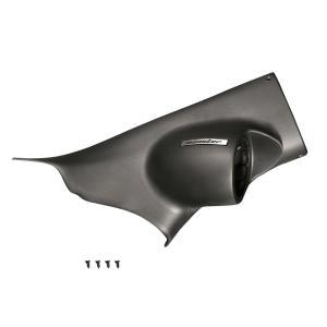 スイフトスポーツ ZC33S/スイフト ZC13S ピラーメーターフード φ60 ブラック PP モンスタースポーツ|tajimastore