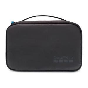 GoProコンパクト ケース*GoPro純正アクセサリー・マウント*軽量で携帯しやすいコンパクト ケース。「ABCCS-001」|tajimastore