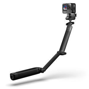 GoPro 3-Way ver2.0 純正アクセサリー 小型宅配便