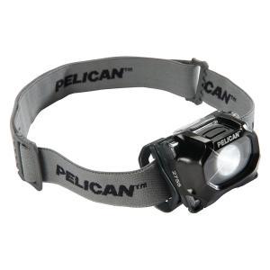 ペリカン 2755 LEDライト ブラック *在庫限り|tajimastore