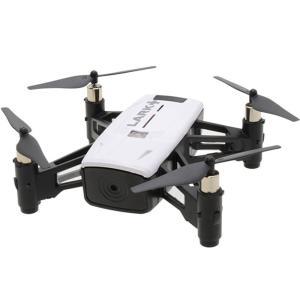 ドローン 小型 カメラ付き FPV 200g以下 / LARK+ (ラーク プラス)|tajimastore