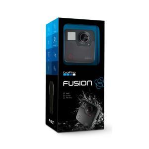 GoProカメラ本体「Fusion」フュージョン「CHDHZ-103-FW」|tajimastore