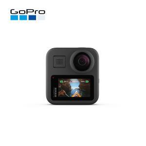 [GoPro MAX(マックス)]GoPro カメラ tajimastore