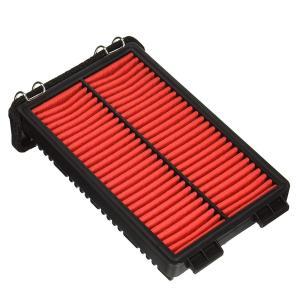 エアクリーナー「パワーフィルターPFX300 FD4」スバルR1(ABA)/R2(LA/ABA)/ステラ用「FD4」|tajimastore