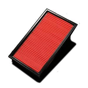 エアクリーナー【パワーフィルターPFX300】AIRBO・X300用 交換フィルター|tajimastore