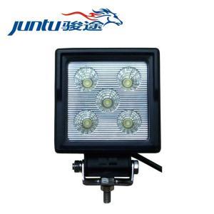 作業灯 LED照明【JUNTU(ジュンツ) LEDワークライト12F-15W】省エネ照明【TML1210-15W】|tajimastore