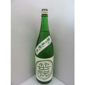 笹祝 亀の尾 純米 1800ml 新潟 日本酒 地酒 季節 限定 笹祝酒造|takabatake-sake