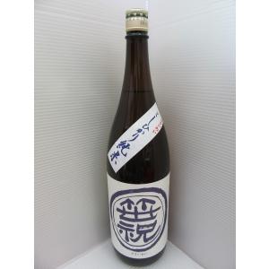 笹祝 こしひかり 純米 1800ml 新潟 日本酒 地酒 季節 限定 笹祝酒造|takabatake-sake