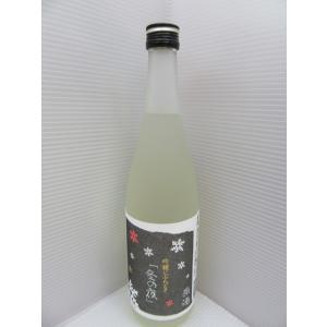 父の日 ギフト 萬寿鏡 吟醸 じぶんどき 原酒 冬の夜 720ml 新潟 日本酒 地酒 季節 限定 マスカガミ|takabatake-sake