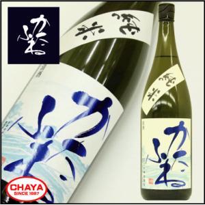 かたふね 純米酒 1800ml 新潟 日本酒 地酒 希少 上越 竹田酒造店 首席 金賞 受賞|takabatake-sake