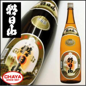 朝日山 千寿盃 1800ml 新潟 日本酒 地酒 朝日酒造|takabatake-sake