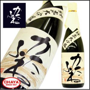 かたふね 純米大吟醸 720ml 新潟 日本酒 地酒 希少 上越 竹田酒造店|takabatake-sake