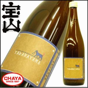 宝山 TAKARAYAMA 岩室日本酒物語 720ml 限定 新潟|takabatake-sake