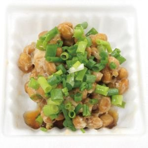 国産納豆  40g|takachiho710|02