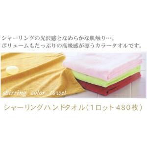 サイズ;約34cm×40cm 匁 方;543.75g[145匁] 素 材;綿100% カラー;4アイ...