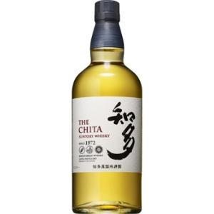 愛知県・知多蒸溜所で長年に渡り培 ってきた多彩な原酒づくりと匠の技 でつくりあげたシングルグレーンウ...