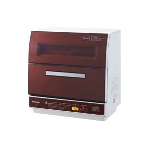 NP-TR9-T Panasonic 食器洗い乾燥機...