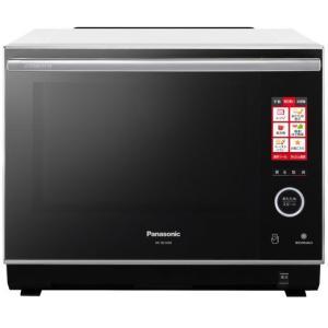 NE-BS1400-W Panasonic スチームオーブン...