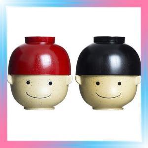 サンアート かわいい食器 「 まんぷくシリーズ こども 食器 磁器|takahashi-shopping
