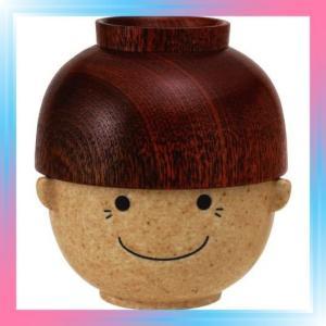 サンアート かわいい食器 「 まんぷくシリーズ 敬老 」 おじいち|takahashi-shopping