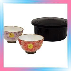 白磁 茶碗 5個セット|takahashi-shopping