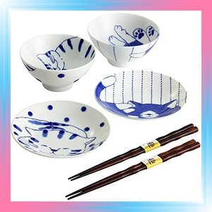 ENTEC 飯椀 身 織部 OB-4|takahashi-shopping