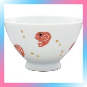 森修焼 しんしゅうやき 旨陶茶わん 直径123×高さ65 mm 242|takahashi-shopping