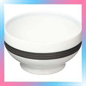 白山陶器 お茶わん 白 約 φ11×5cm チャイルド 森の詩 波佐見焼|takahashi-shopping