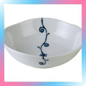 白山陶器 ペア3.5寸飯碗 白マット・天目 約 φ10.5×4.3cm ベー|takahashi-shopping