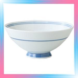 松本陶器 間取ネコ 飯碗 小 12464|takahashi-shopping