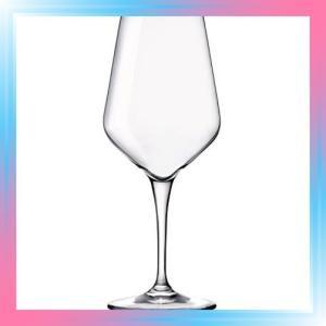 プレミアム ワイングラス モデル 容量550ml 約φ6.8×23cm|takahashi-shopping