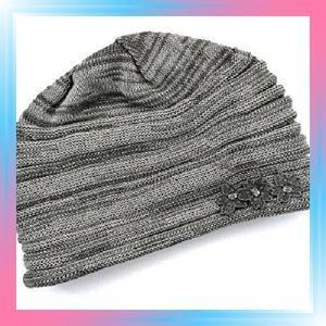 | |おしゃれヘアーキャップ 室内帽子フード日本製|takahashi-shopping