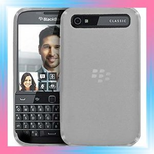 BlackBerry Classic Q20 ケース カバータイプ さらさら質感 シリ|takahashi-shopping
