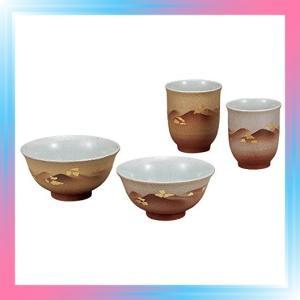 「 スターウォーズ 」 ストームトルーパー 汁椀・茶碗 セット ミ|takahashi-shopping