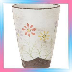 テーブルウェアイースト ゆらぎ茶碗 ホワイト 2個セット お茶碗|takahashi-shopping