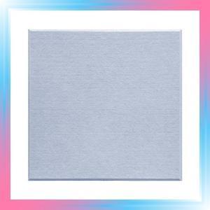 マグネット付 40×40cm/ブルー マグネット付き オフィスを簡単リ|takahashi-shopping