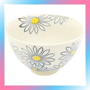 山下工芸 Yamasita craft 藍染十草リップル茶碗 11×11×6.4cm 1|takahashi-shopping