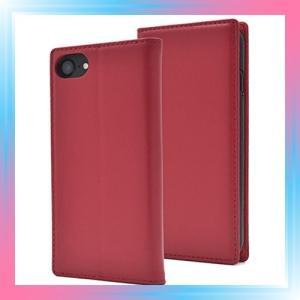 Apple iPhone8 iPhone7 iPhone6s iPhone6 本革 シープスキン レ|takahashi-shopping